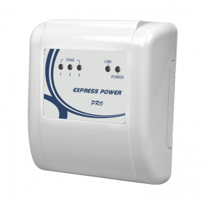 express_power_pro