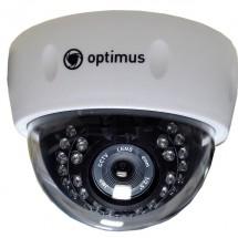 optimus_ip_e0213_3_3_6